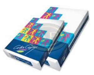 Fénymásolópapír Color Copy A4 120gr. 250 ív/csomag
