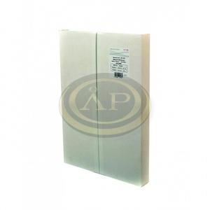 Xerox A/1 vágott másolópapír 250ív/CSM 003R95181
