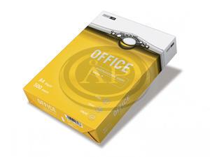 Másolópapír A4 80g 500lap/csomag, Telephelyi átvétel, és 300 csomag rendelése esetén érvényes