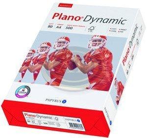 Másolópapír Plano Dynamic A4 90g