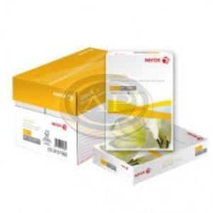 Másolópapír Xerox Colotech A4 100g