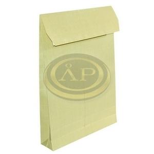 Tasak TB/4 redős-talpas 4(5) cm-es talppal, nátron kartonból