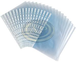 Lefűzhető genotherm A/4 38-40mic, 1db