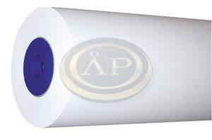 Tekercses papír C6036A 36 914x45m 90gr. tintasugaras FÉNYES HP