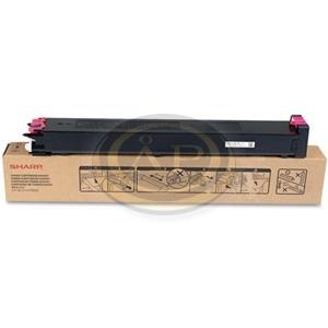 Toner MX23GMA MAGENTA MXM2310U SHARP