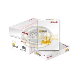 XEROX Exclusive A/4/80g. fénymásolópapír -003R90208- 500 l/cs