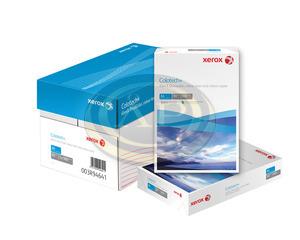 Másolópapír A4/90gr. XEROX Colotech 500ív/csomag