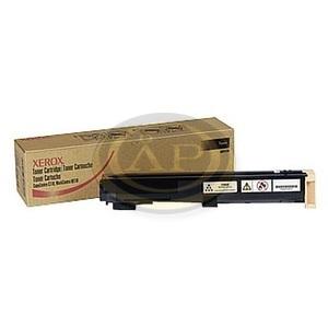 Toner Xerox WC5225/5230 20K 106R01413