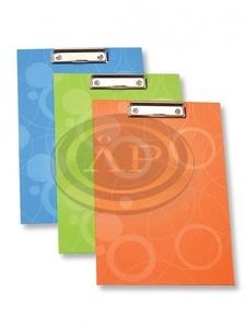 P+P Neo Colori felírótábla,A4,zöld