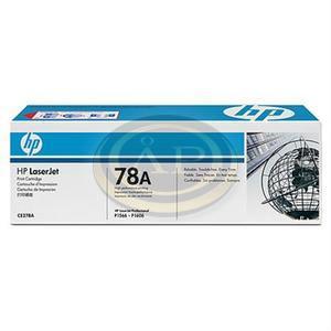 Toner HP CE278A 2,1K