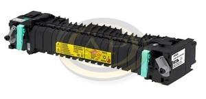 Toner Epson M300 fekete 10K, M300/ M300DN, C13S050691 (eredeti)