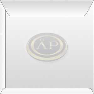 TCD tasak öntapadó Euro 01081 W90 125x125mm