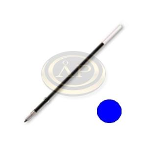 Tollbetét Spoko X-18 kék