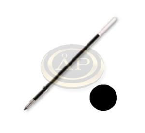 Tollbetét Spoko X-18 fekete
