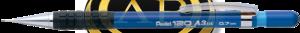 Pentel Nyomósiron 120 A3 0,7mm kék A317-C