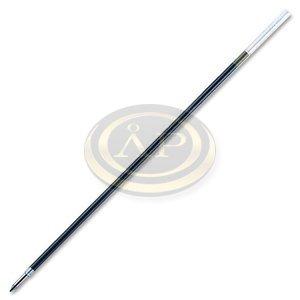 Pentel Tollbetét 0,35mmmm kék BKL77
