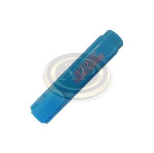 Szövegkiemelő H-Tone kék