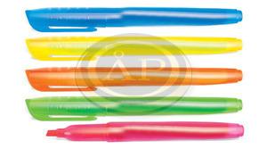 Szövegkiemelő Forpus Agent kék