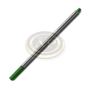 Tűfilc zöld 0,4-0,5