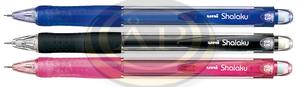 Pixirón Uni M5-100 0,5 fekete