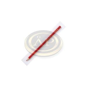 Ceruza Stabilo piros HU979/310