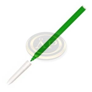 Filctoll Felt Pen zöld (GRANIT)