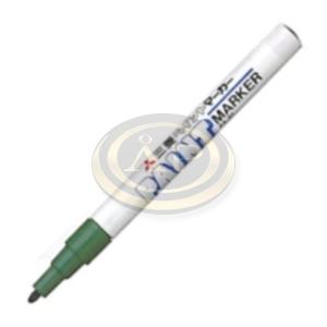 Lakkmarker PX-21 0,8-1,2mm zöld UNI