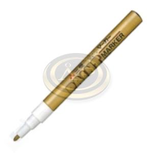 Lakkmarker PX-21 0,8-1,2mm arany UNI