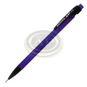 Pixiron ZEBRA MP 0,5, kék műa. test
