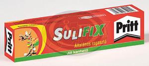 Ragasztó általános Pritt Sulifix 35gr.