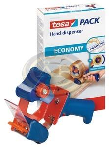 Csomagzárógép Tesa 6300