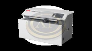 Kartonperforátor HSM ProfiPack C400 230V/50Hz