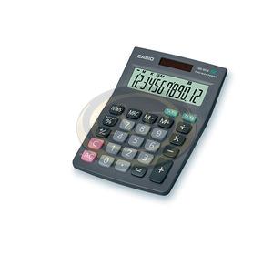 Asztali számológép Casio MS-20