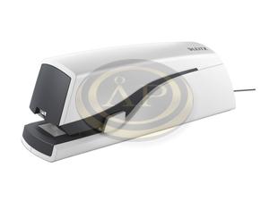 Leitz elektromos tűzőgép fehér 55331001