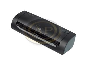 Laminálógép GBC Fusion 1000L A/4 max. 150mikron