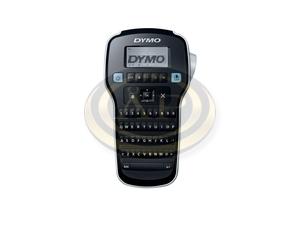 Dymo LM160P Feliratozógép -S0946340 hordozható