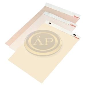 Flipchartpapír Essel 60x85 S/K