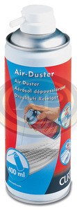 Légfújó Esselte 400ml Airduster 67124