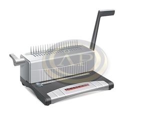 Spirálozógép Reco PB6