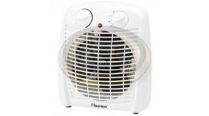 Bestron hősugárzó ventilátor 2000W fehér