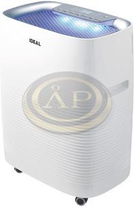 Légtisztító Ideal AP35