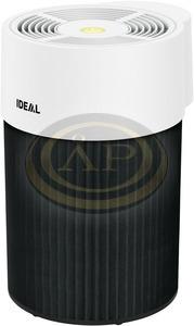 Légtisztító Ideal AP30 PRO
