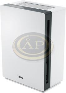 Légtisztító Ideal AP60 PRO