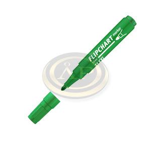 Filctoll Ico Artip11XXL zöld