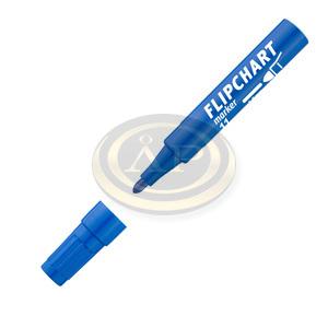 Filctoll Ico Artip11 kerek kék