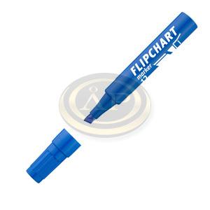 Filctoll Ico Artip12 vág.kék