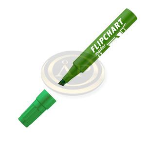 Filctoll Ico Artip12 vág.zöld