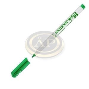 Táblafilc ICO Top Plan -M- 1-1,5mm zöld