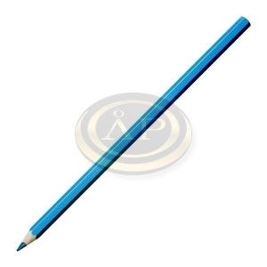 Színesceruza Koh-I-Noor 3580/3680 pasztell, kék
