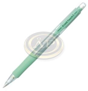 Pixirón Penac Sleek T. zöld